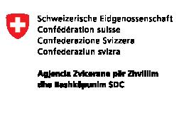 Swiss_TPH-01