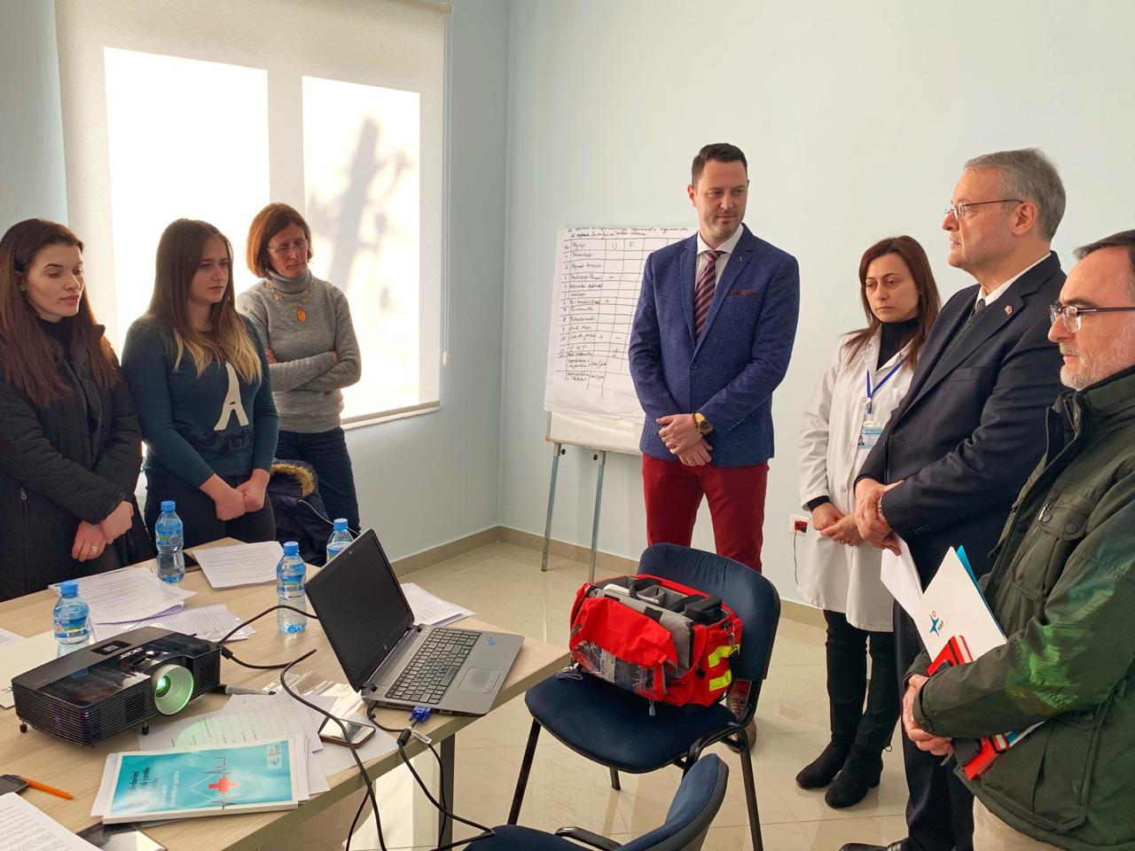 Swiss-Ambassador-visit-in-Portez-and-Roskovec-1
